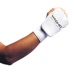 Macho Pro Fist Guard